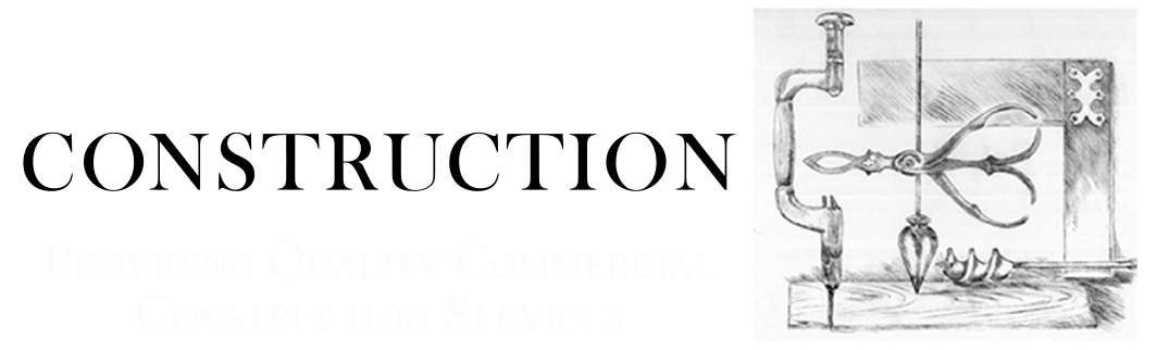 Westgate Construction
